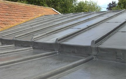 Roofing Services Shepperton Middlesex Surrey 5 Star Roof Care
